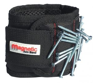 Magnetic Arm Band's