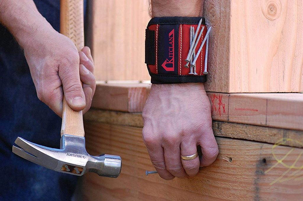 The 10 Best Magnetic Wristbands in 2019 | Buying Guide