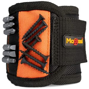 Magnetic Wristband, Super Strong