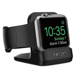 Spigen S350 Apple Watch Charging Dock