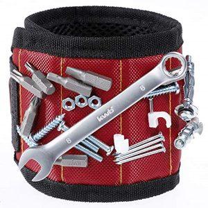 Vastar Magnetic Wristband