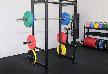 Best Power Rack for Fitness