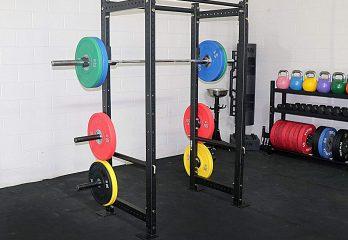 Best Power Rack for Fitness