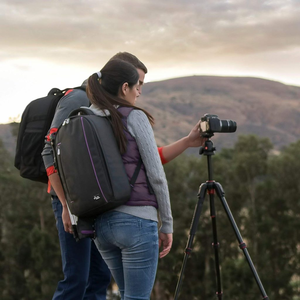 The Best Camera Backpacks in 2019 | Read Best Reviews