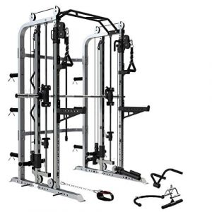 FORCE USA Monster G3 Power Rack