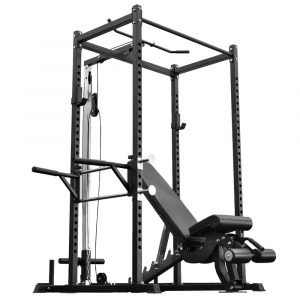 Rep Fitness PR-1000 Power Rack