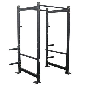 Titan T-3 Series Short Power Rack
