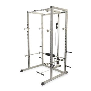 Valor Fitness BD-7 Power Rack