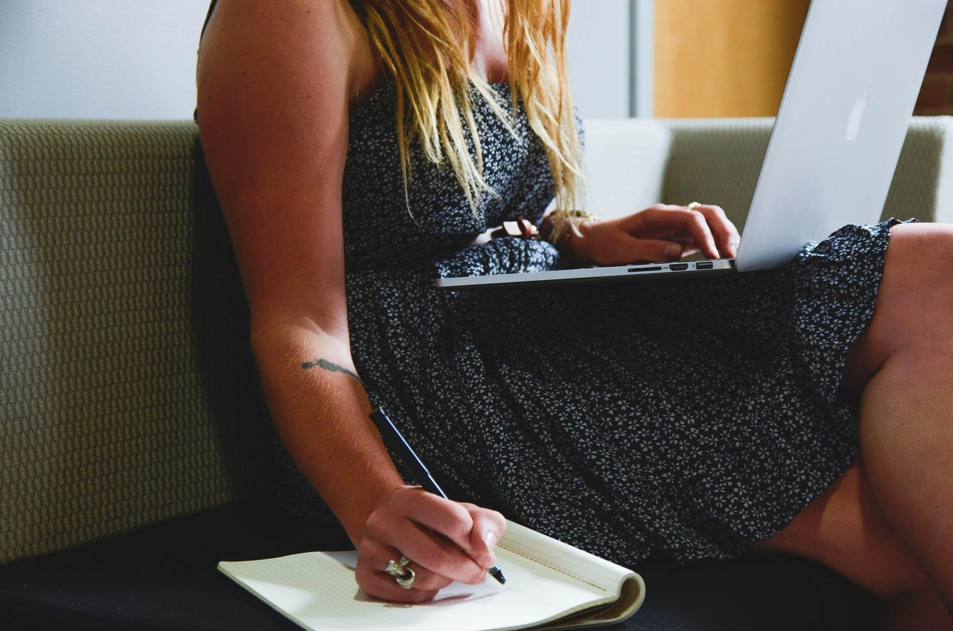 entrepreneur-online-jobs