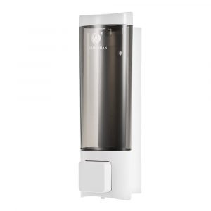 Anself CHUANGDIAN Soap Dispenser Wall Mounted