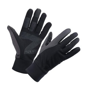 OZERO Touch Screen Gloves