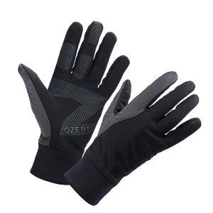 OZERO Touch Screen Gloves
