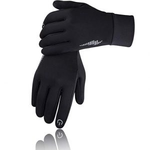 SIMARI Touch Screen Gloves
