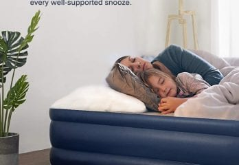 Air Bed Mattresses