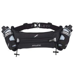 Fitletic Hydration Belt - HD08 Hydra 16