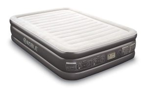 Noble Double High Air Mattresses