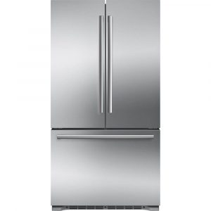 Bosch B21CT80SNS 800 Series Refrigerator
