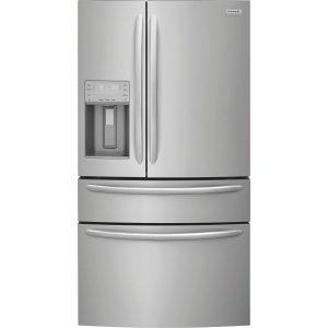 Frigidaire FG4H2272UF Counter-Depth Refrigerator