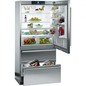 Liebherr CS2060 Freezer