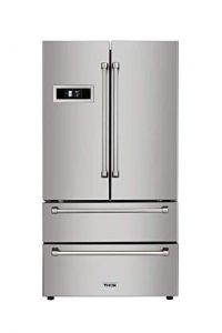 Thor Kitchen Automatic Icemaker