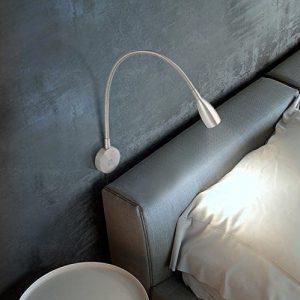 acegoo Bedside Reading Light