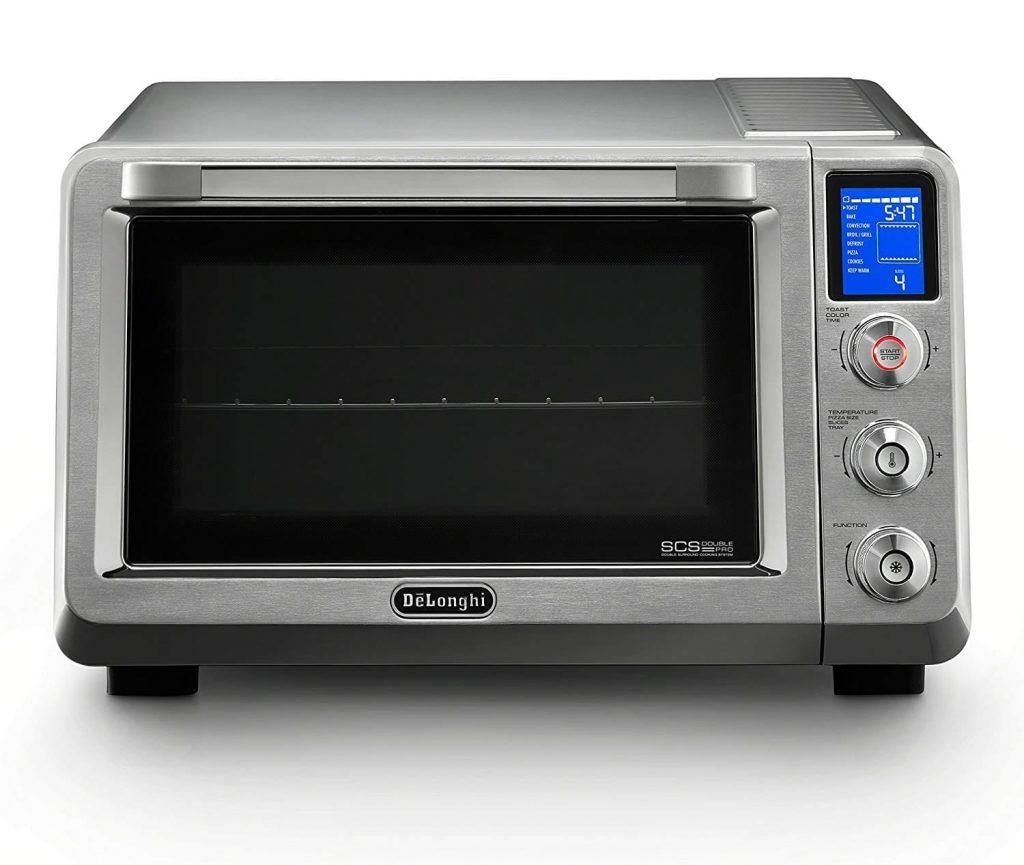 DeLonghi EO241150M Livenza Oven