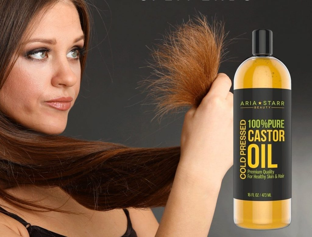 The Best Hair Growth Oils in 2019 – Ultimate Reviews