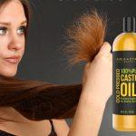 Best Hair Growth Oils