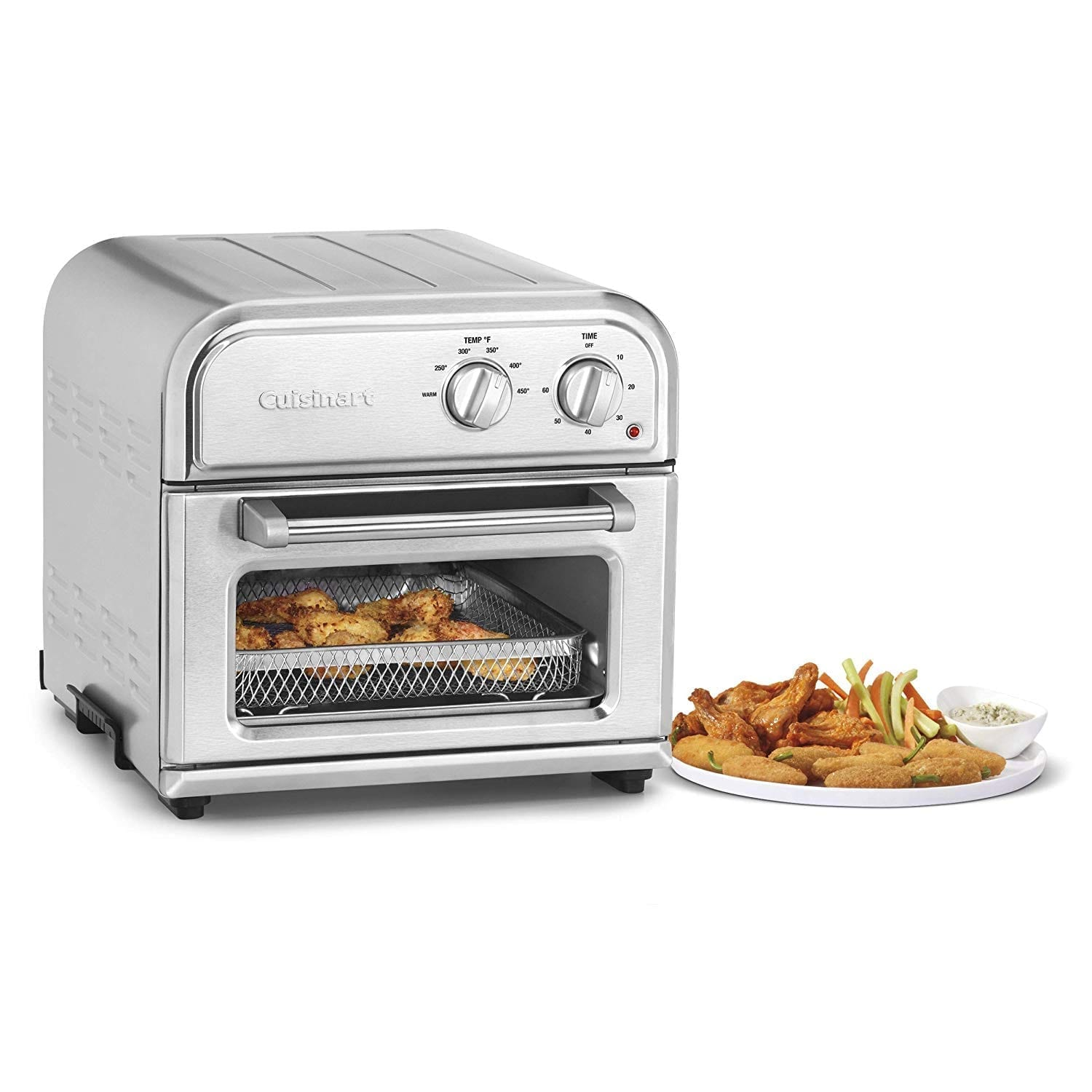 Cuisinart Electric Air Fryer