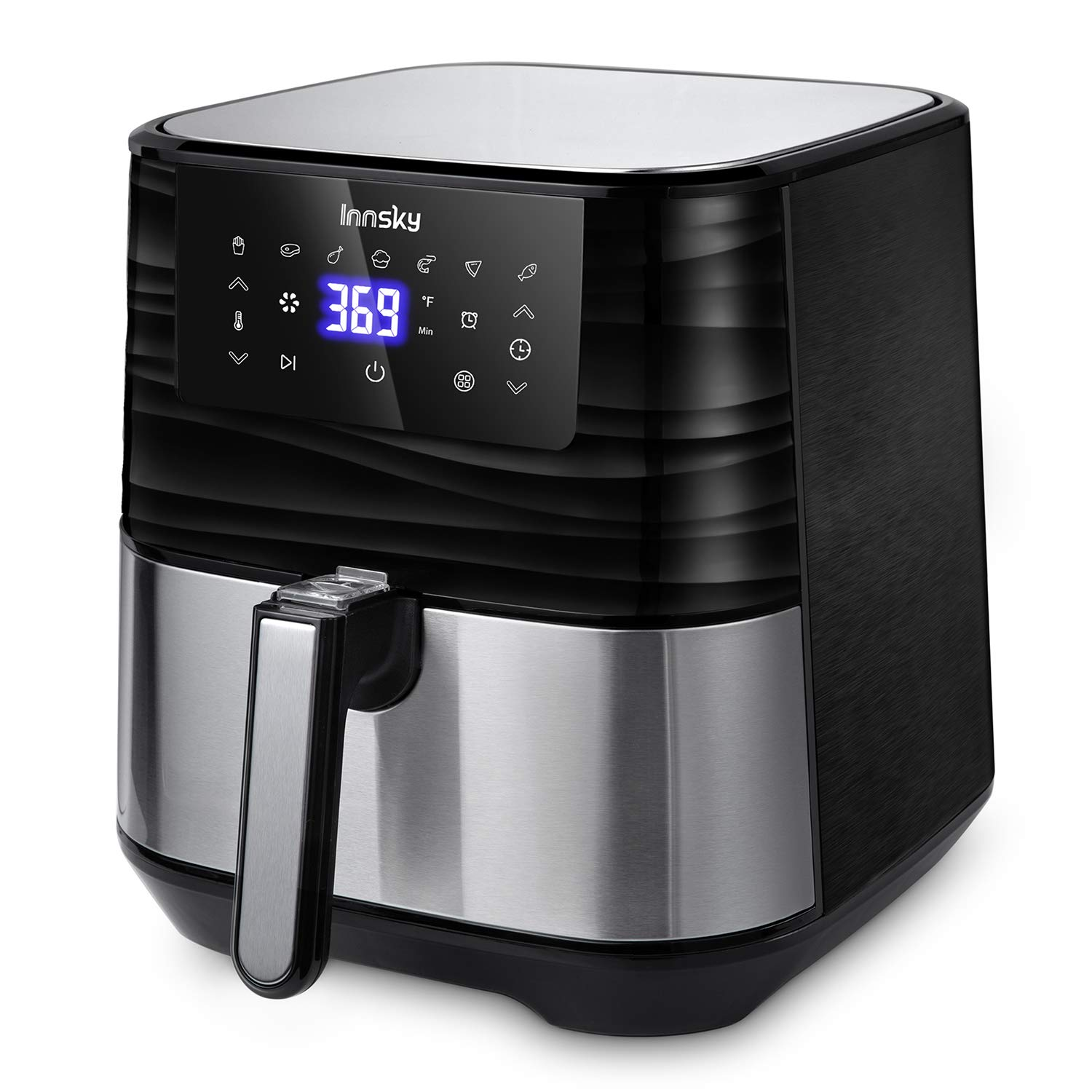 Inn Sky XL Air Fryer