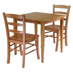 Winsome Groveland 3-Piece Dining Set