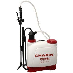 61500 Backpack Sprayer By Chapin International