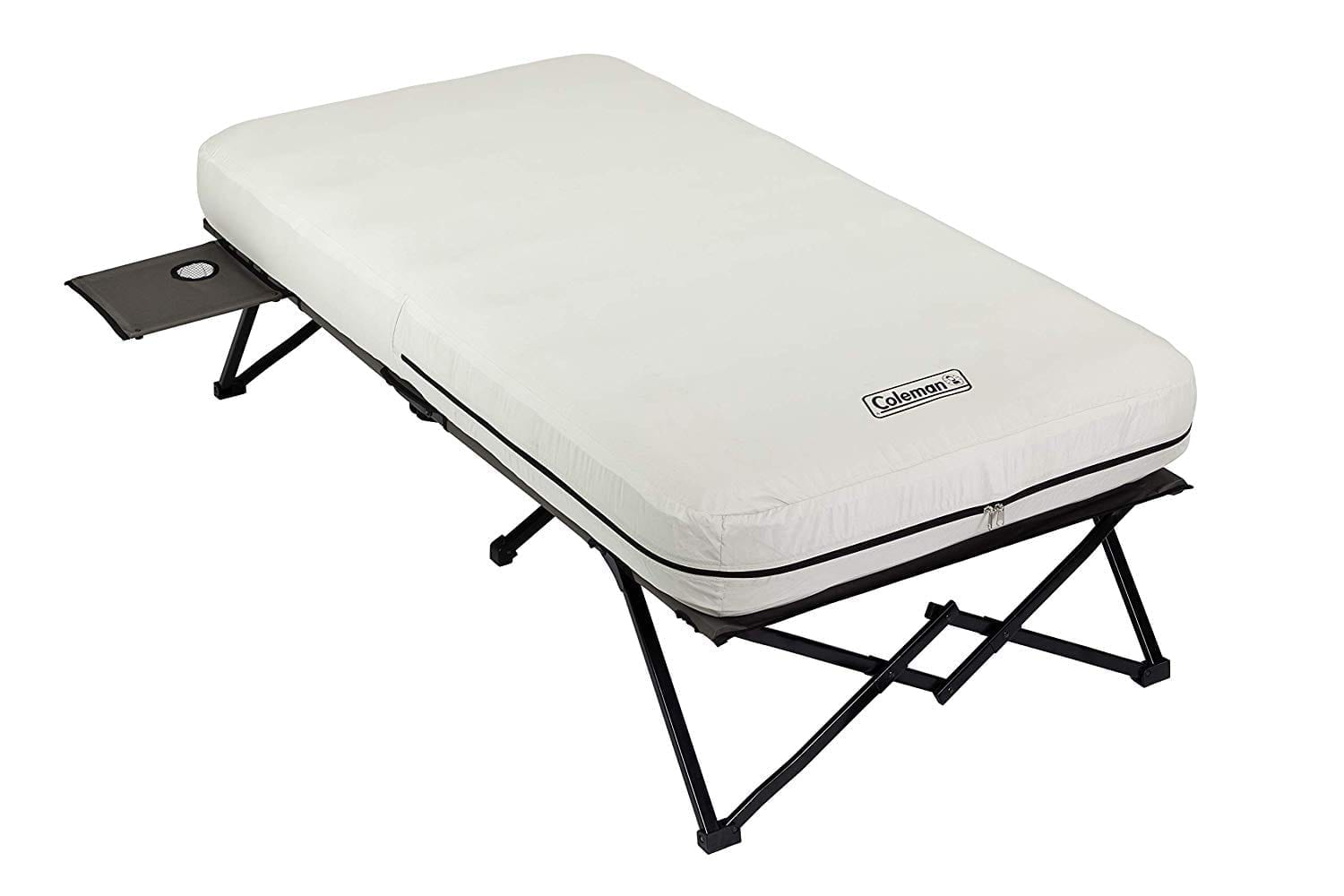 Coleman Folding Guest Bed
