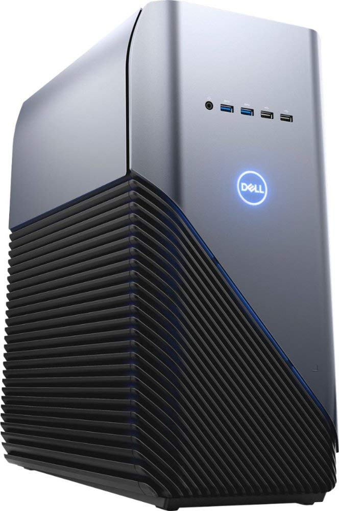Dell Inspiron Gaming PC Desktop