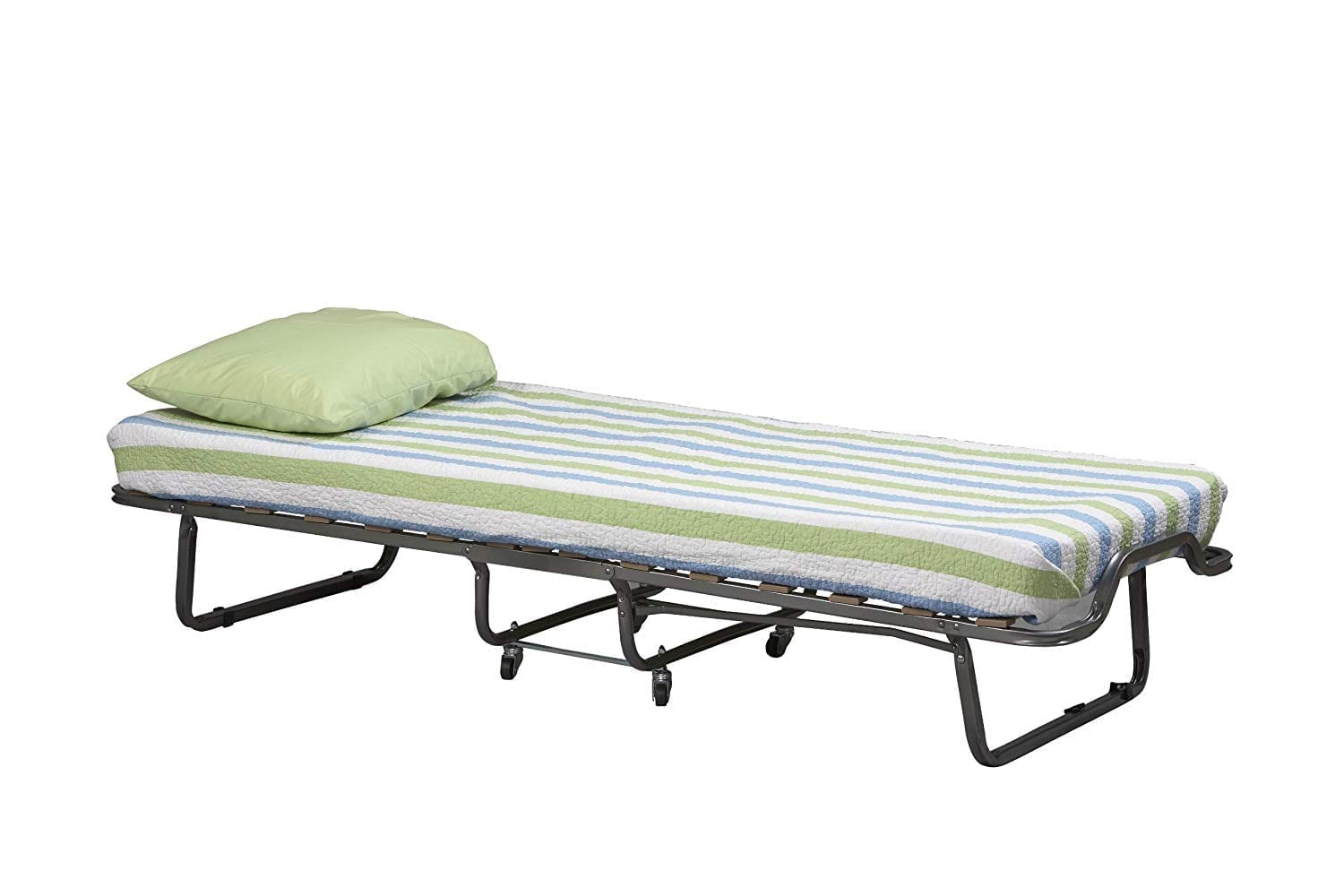 Folding Bed By Linon Home Décor