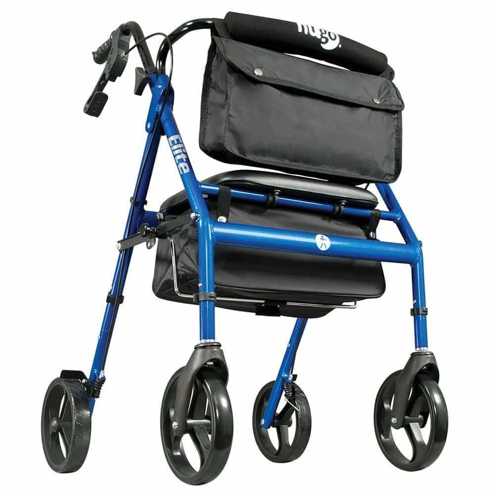 Hugo Mobility Walker