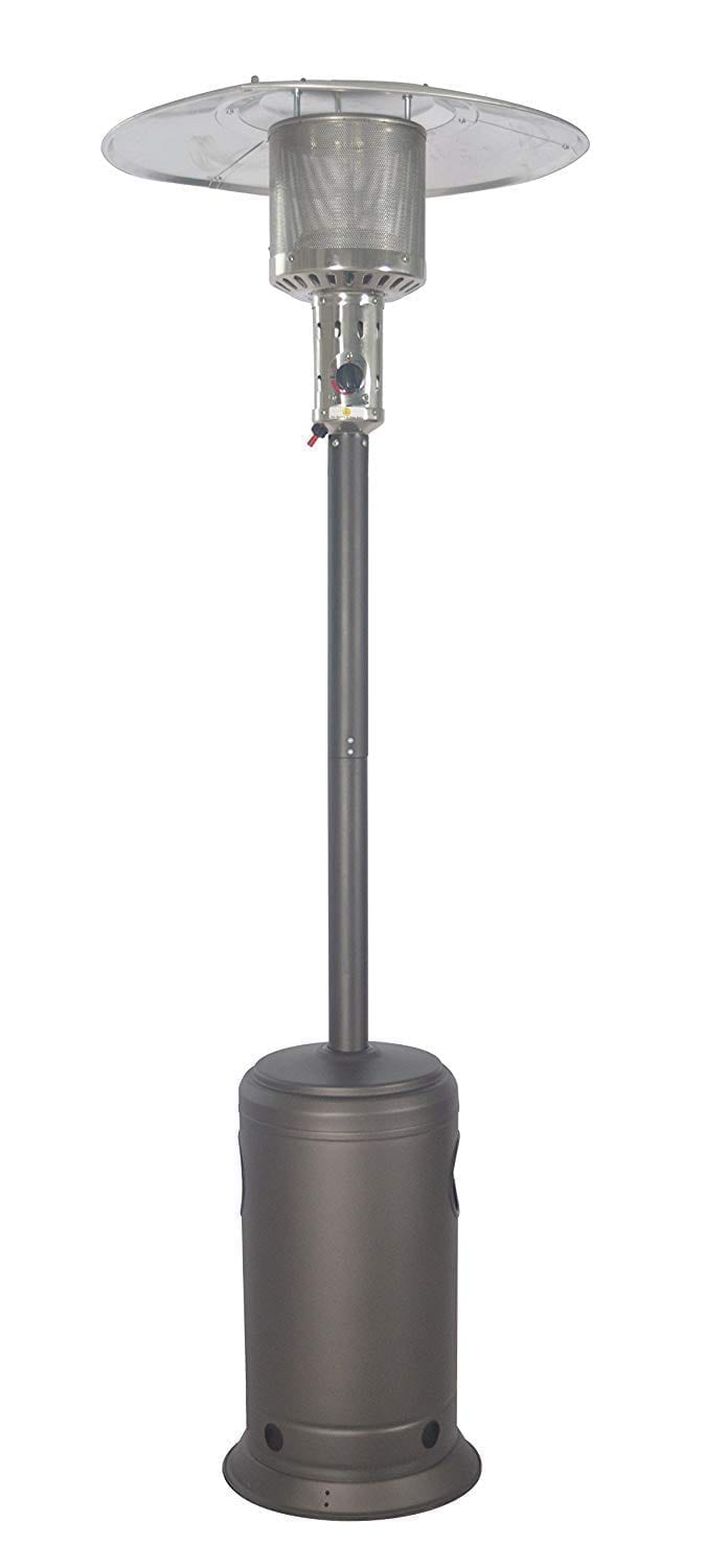 LEGACY HEATING Patio Heater