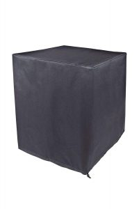 Sturdy covers AC defender- full winter AC protection