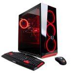 Cheap Gaming PCs Under 1000