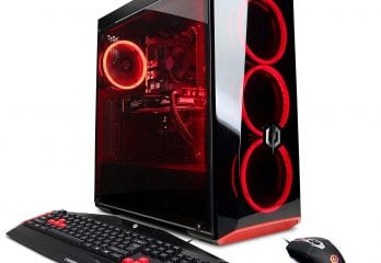 Cheap Gaming PCs Under 1000