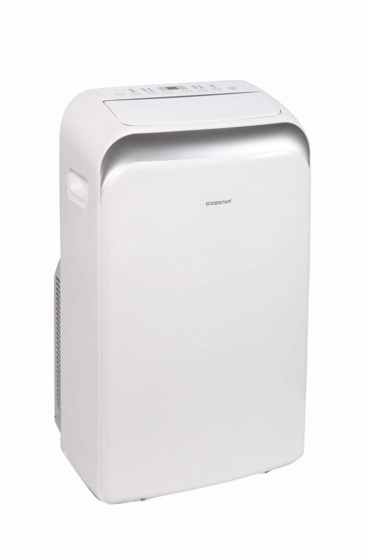 EdgeStar AP14003W Portable Air Conditioner