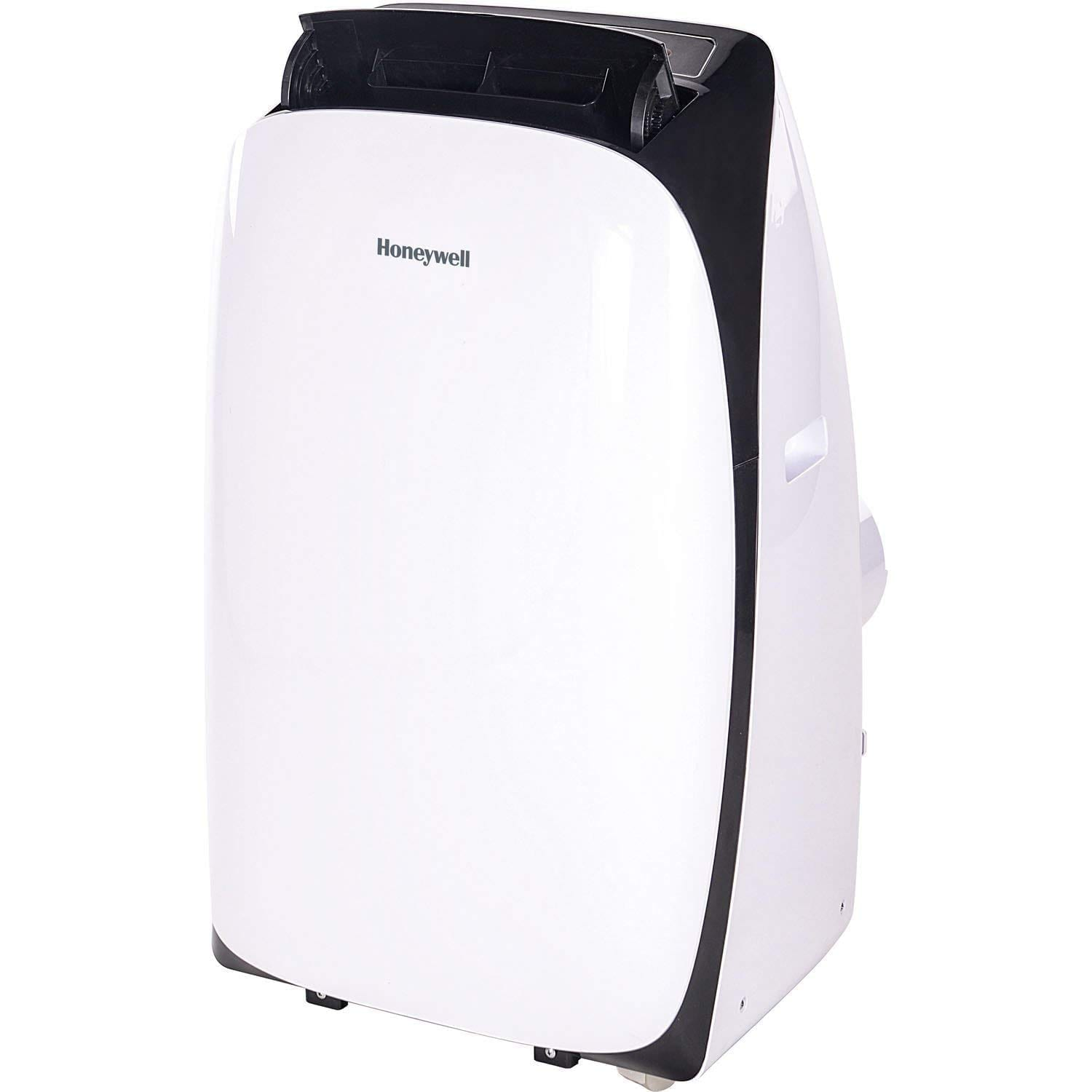 Honeywell 14000 Btu Portable Air Conditioner