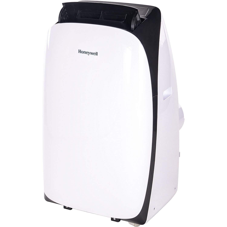 Honeywell 14000 Btu Portable Air Conditioner
