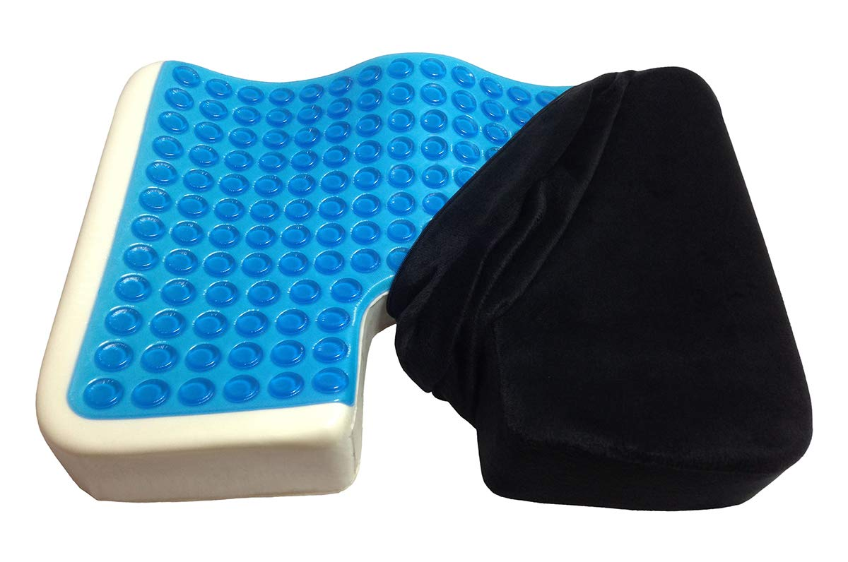 Kieba Seat Cushion
