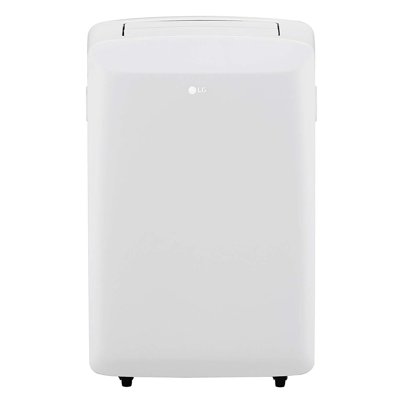 LG LP0817WSR 115V Portable Air Conditioner