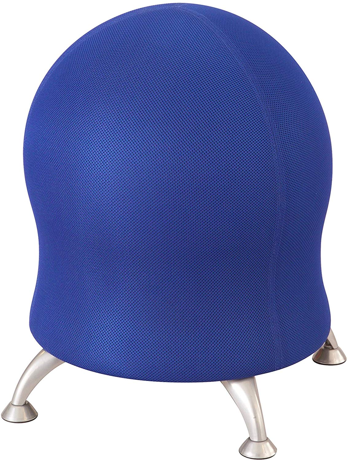Safco 4750BU Ball Chair