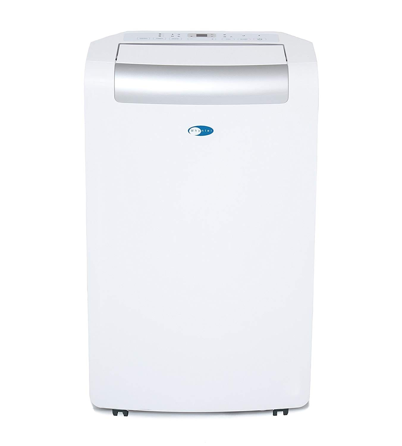 Whynter ARC-148MS Portable Air Conditioner