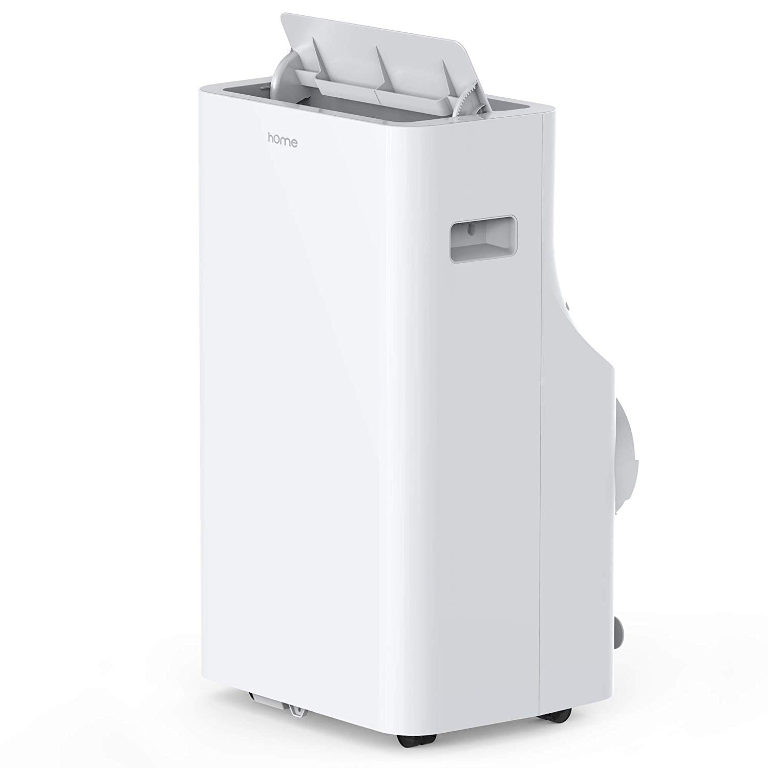 hOmeLabs 14,000 BTU Portable Air Conditioner