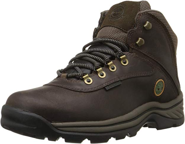 Timberland Men's Waterproof Ankle Boot