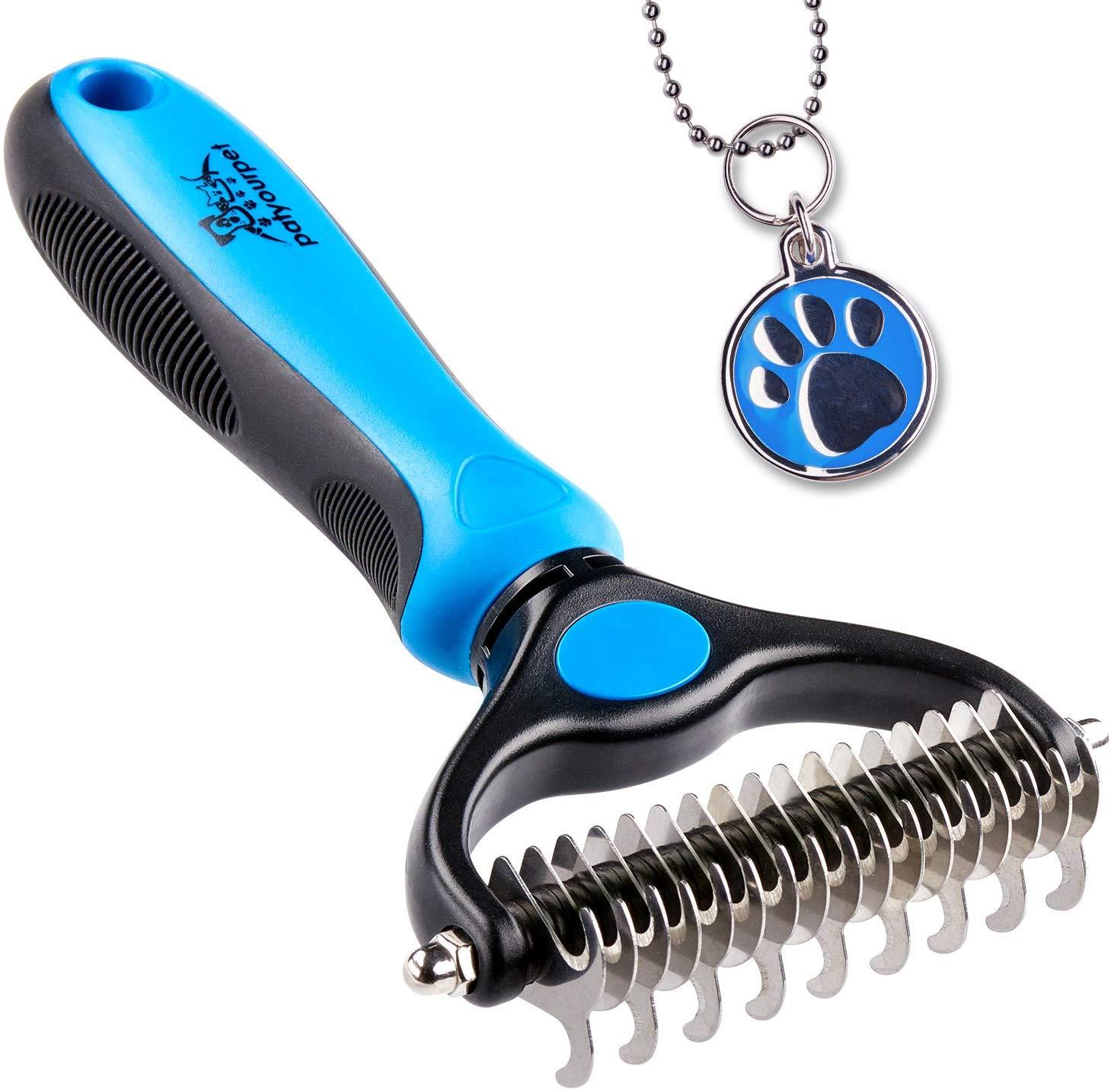 Pat Your Pet Dematting Comb